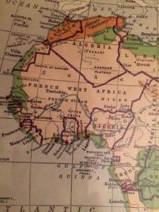 OldWestAfrica