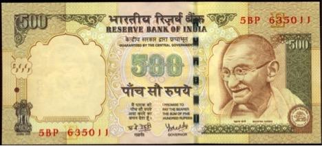 indiabanknote