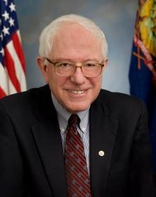 Sanders-021507-18335- 0004